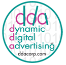 Dynamic Digital Advertising