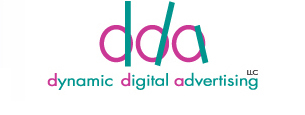 Dynamic Digital Advertising Blog
