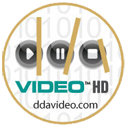DDA Video™: Life and Business in Motion™