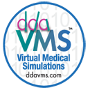 DDA VMS™: Virtually Perfect™