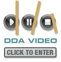 DDA Video