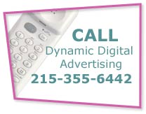 Call 215-355-6442 for DVD video presentations