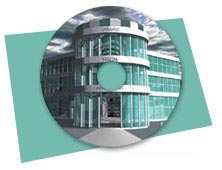 CD/DVD Duplication and Replication Featured Project