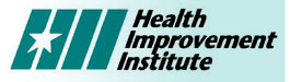 Health Communication Award Recipients Announced