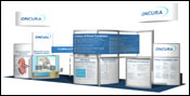 Medical Trade Show Graphics