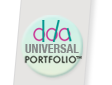 DDA Universal Portfolio