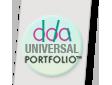 DDA Universal Portfolio