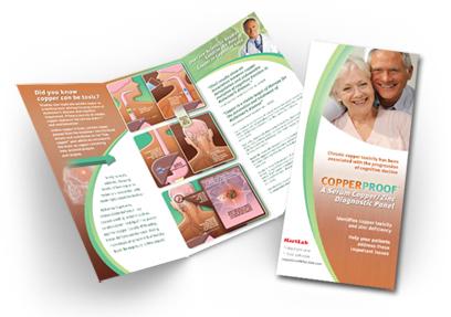 adoena pharmaceuticals brochure dda medical