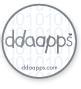 dda apps