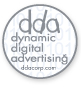 Dynmaic Digital Advertising