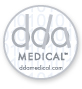 dda medical