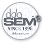 dda search engine marketing