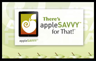 Apple Savvy